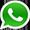 Результаты поиска WhatsApp
