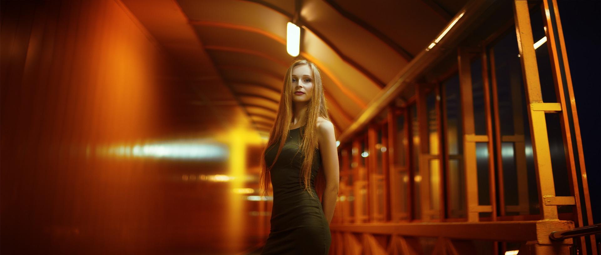 Работа для девушек на апартаментах в Москве